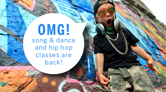 kids_hiphop_classes