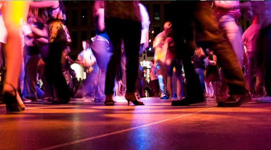 social_dancing_melbourne