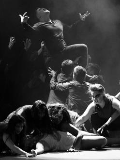 epic_crew_sydney_latin_festival_2013