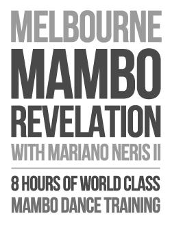 melbourne_mambo_revelation_thumb