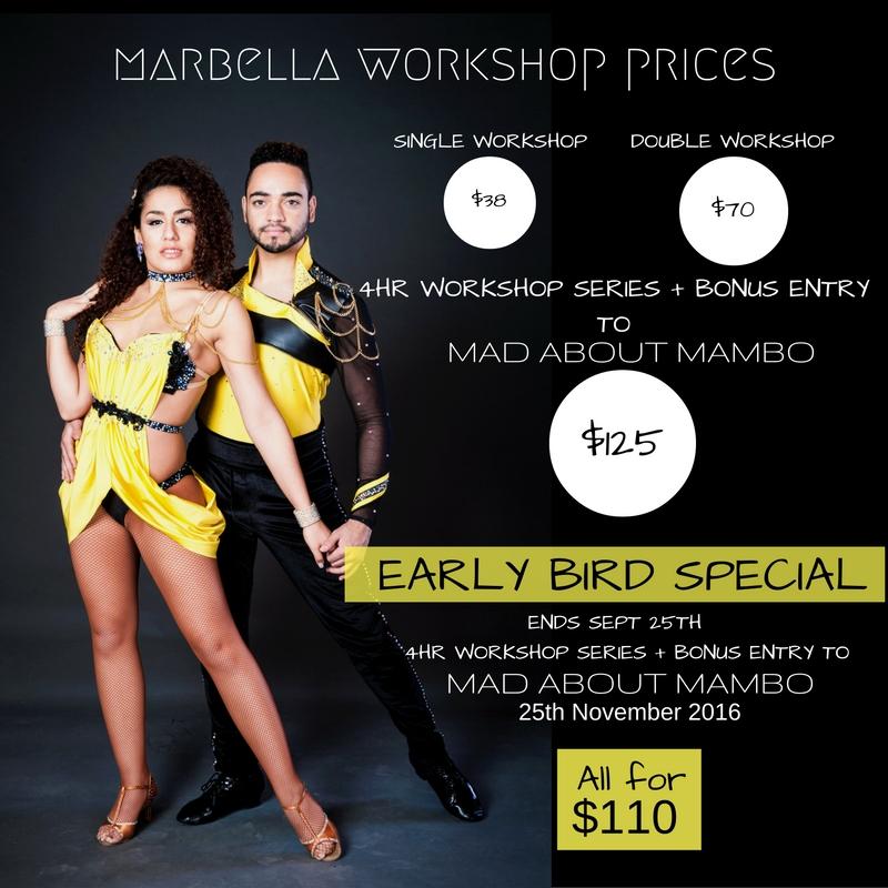 marbella workshop prices (2)